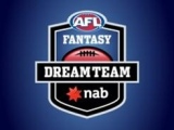 AFL Fantasy DreamTeam NOW OPEN!