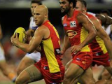 WatchList REVIEW – Brisbane vs GoldCoast vs Hawthorn
