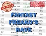 FANTASY FREAKO RAVE v2