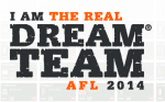 afl dt small