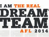 Real DreamTeam Ruck CheatSheet2014