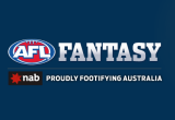 AFL Fantasy Now Open!