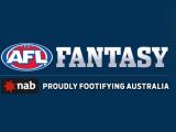 AFL Fantasy NowOpen!