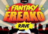 Fantasy Freako's RaveNAB2