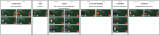 2014 DreamTeam MidfieldCheatsheet