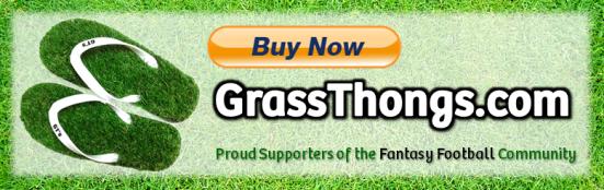 grassy banner buynow