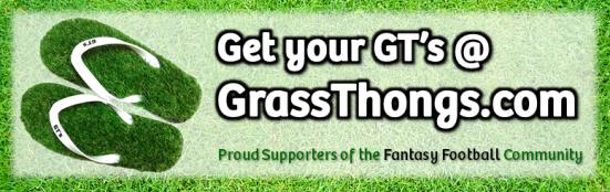 grassy banner2