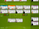 2014 Cheatsheets and FullTeam Reveal