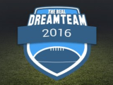 JOIN OUR PUBLIC DreamTeam League: 708095
