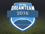 JOIN OUR PUBLIC DreamTeam League:708095